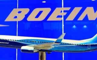 Что если откажет один из двигателей боинга 737