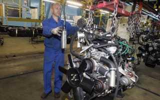 Характеристики 405 двигатель газель двигатель 405 инжектор