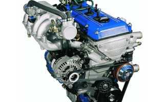 Как выставить зажигание на 405 двигателе