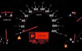 В бензине есть вода что происходит с двигателем