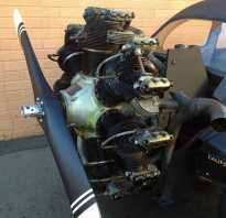 Двигатель 6 цилиндров и 4 цилиндра что лучше