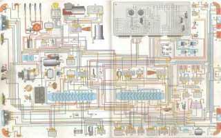 Газ 31105 двигатель 406 инжектор нет холостого хода