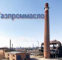 Газпромнефть 5w40 полусинтетика характеристика для бензиновых двигателей
