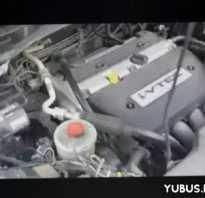 Что делать если троит двигатель на шевроле авео