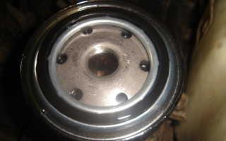 Что будет если перельешь масло в двигатель ваз
