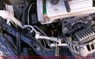 Geely mk mr479qa двигатель как поменять грм ремень