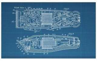 Что значит роторный двигатель в машинке для стрижки