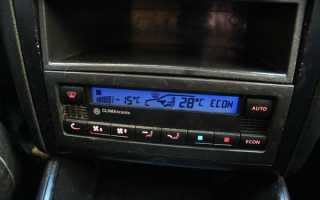 Что лучше для двигателя теплый воздух или холодный