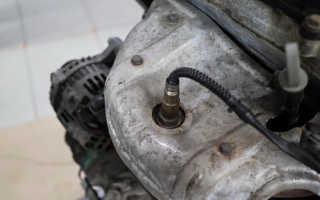 Двигатель g4jp если снять ремень балансиров что будет