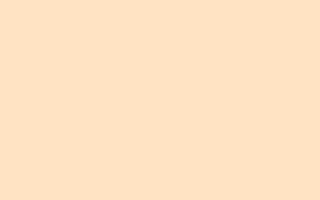В какой момент впрыскивается топливо в дизельном двигателе