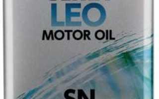 Хонда фит какое масло лить