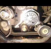 Газель бизнес двигатель умз 4216 не заводится причины
