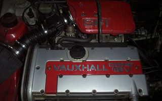 Ваз 2110 как установит двигатель от опель