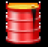 Замена масла ситроен с4