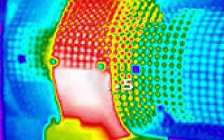Греется трехфазный двигатель в однофазной сети причины
