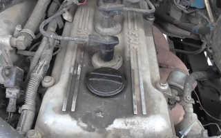405 и 406 инжектор двигатели в чем разница