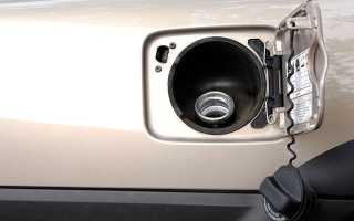Что можно добавить в бензин чтобы испортить двигатель