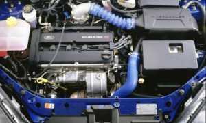 Не заводится Форд Фокус 3 не крутит стартер реле щелкает