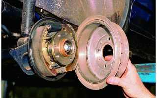 Вибрация двигателя на холостых оборотах фольксваген поло седан
