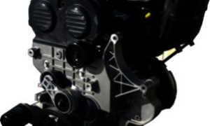 Газ 31105 крайслер замена ремня грм