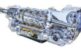 Фильтра двигателя такой же как акпп субару
