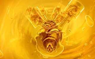 Форумы ваз какое масло льем в двигатель