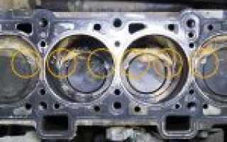 Все двигатели от лада 21116 тех характеристики