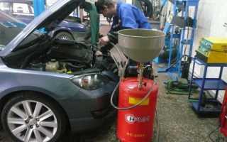 Характеристика масло моторное минеральное для бензиновых двигателей