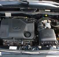 Ваз 2114 на скорости начинает троить двигатель