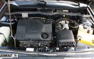 Датчики двигатель ваз 2114 инжектор 8 клапанов причины