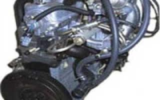 Чем плох 16 клапанный двигатель на ваз 2110