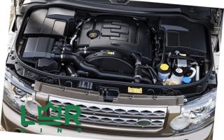 Что будет если в дизельный двигатель попадет бензин