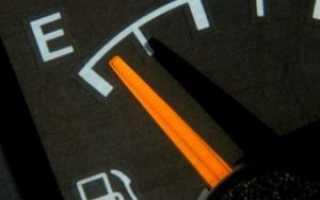 Влияние качества дизельного топлива на работу двигателя