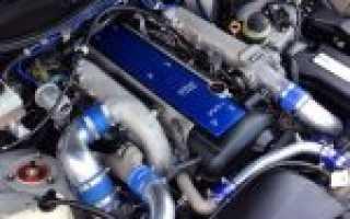 Что делать если закипел двигатель и не заводится