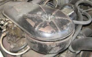 Двигатель волги 3110 402 как отрегулировать клапана