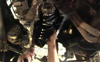 Что будет если на двигателе мотоцикла провернет вкладыши