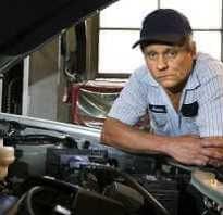 Что нужно залить в двигатель чтобы он сломался