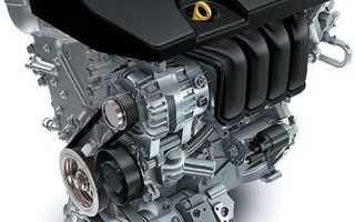 Что лучше бензиновый двигатель и дизельный для тойота