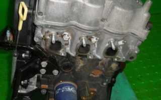 Как установить защиту двигателя на дэу матиз