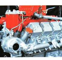 В каком году был создан двигатель внутреннего сгорания
