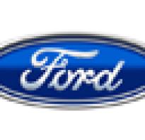 Замена гофры глушителя форд