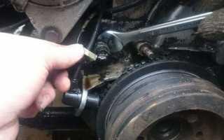 Датчик давления масла газель 405 двигатель где находится