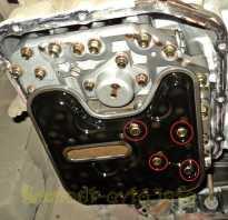 Хендай аванте какое масла залить в двигатель
