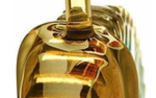 В каких единицах измеряется вязкость масла в двигателе