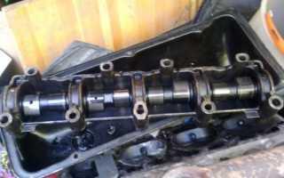 Двигатель ваз 2103 схема двигателя с описанием