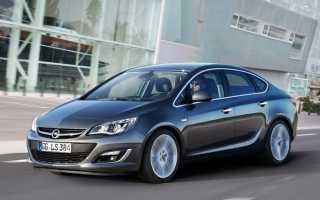 Замена ремня грм Opel Astra h