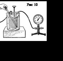 Адиабатным сжатием повысили температуру воздуха в двигателе так
