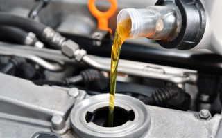 Влияет масло в трамблере на работу двигателя