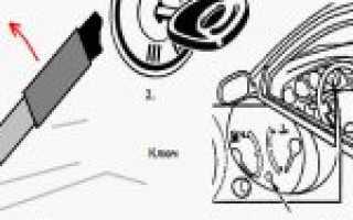 Автозапуск сигнализации ягуар как правильно запустить двигатель
