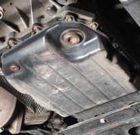 Что нужно для замены масла в двигателе туарег